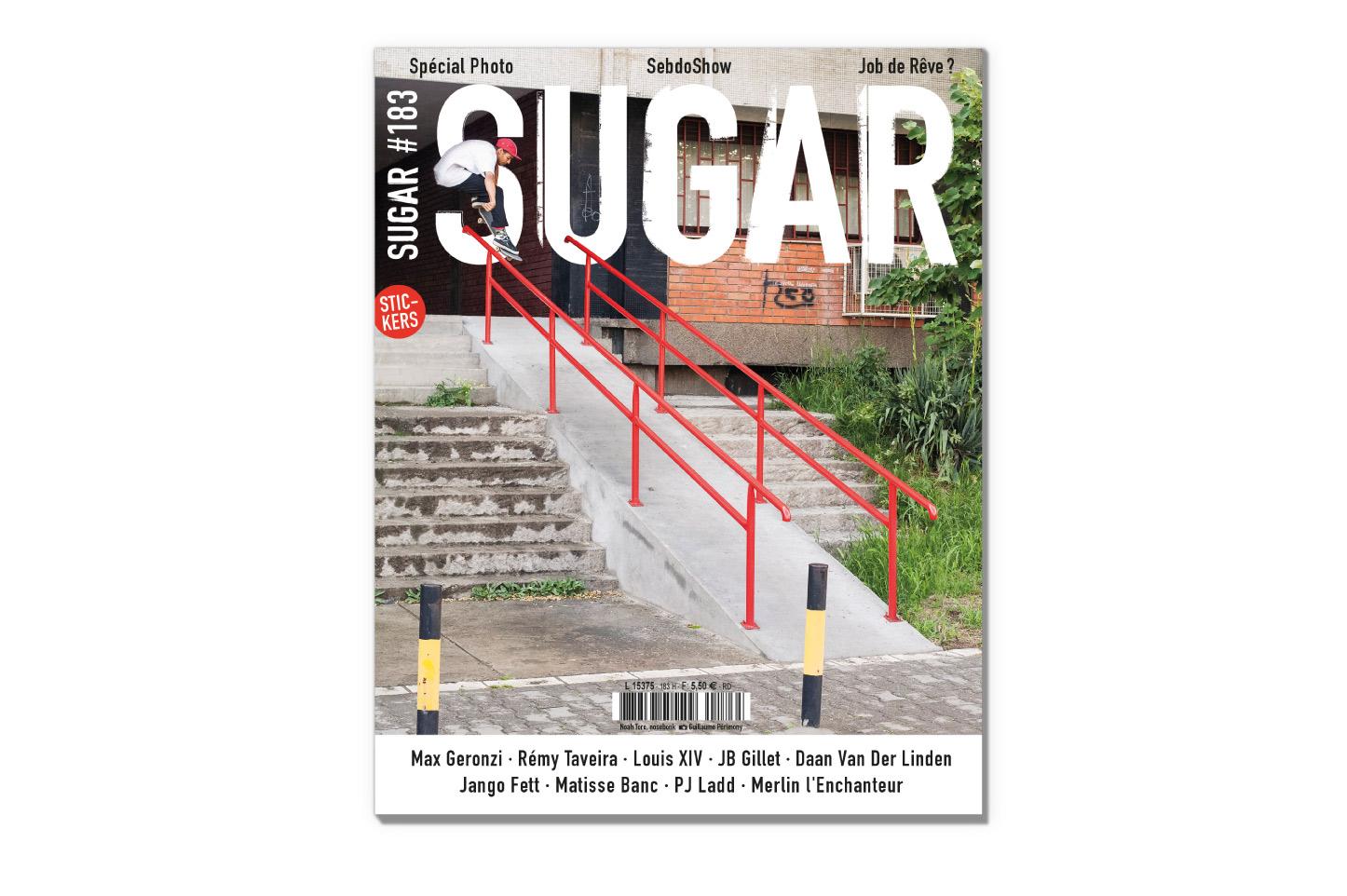 sugar-skatemag-183-2017-couverture