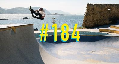 sugar-skateboard-mag-184