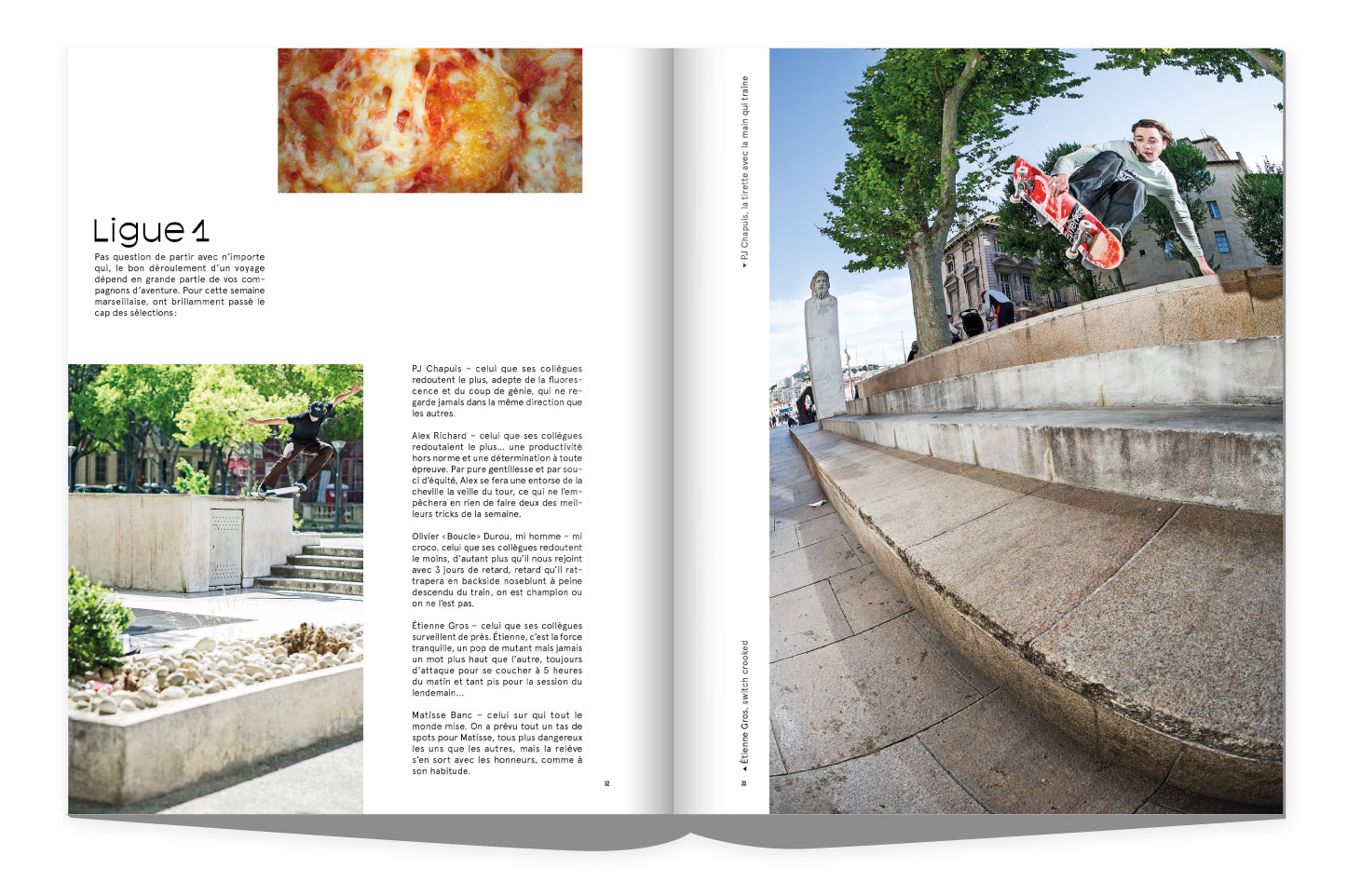 sugar-184-skateboard-magazine-marseille