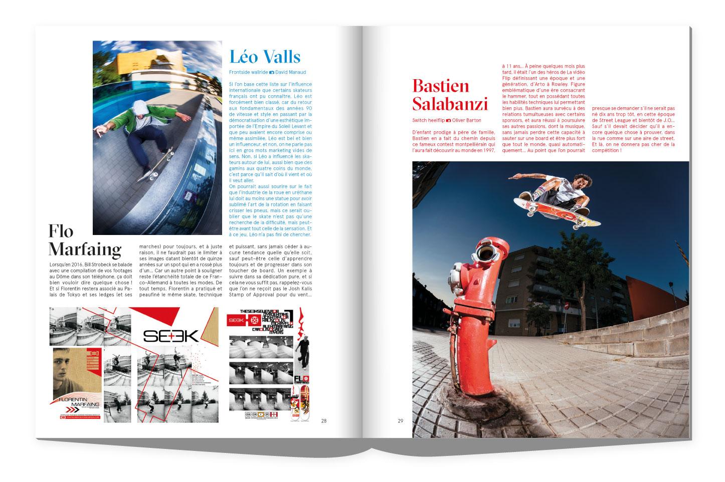 sugar-185-skateboard-magazine-léo-valls-bastien-slabanzi